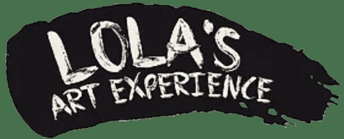 Lola Art Experience